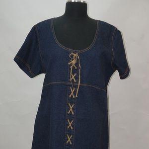 Starwear